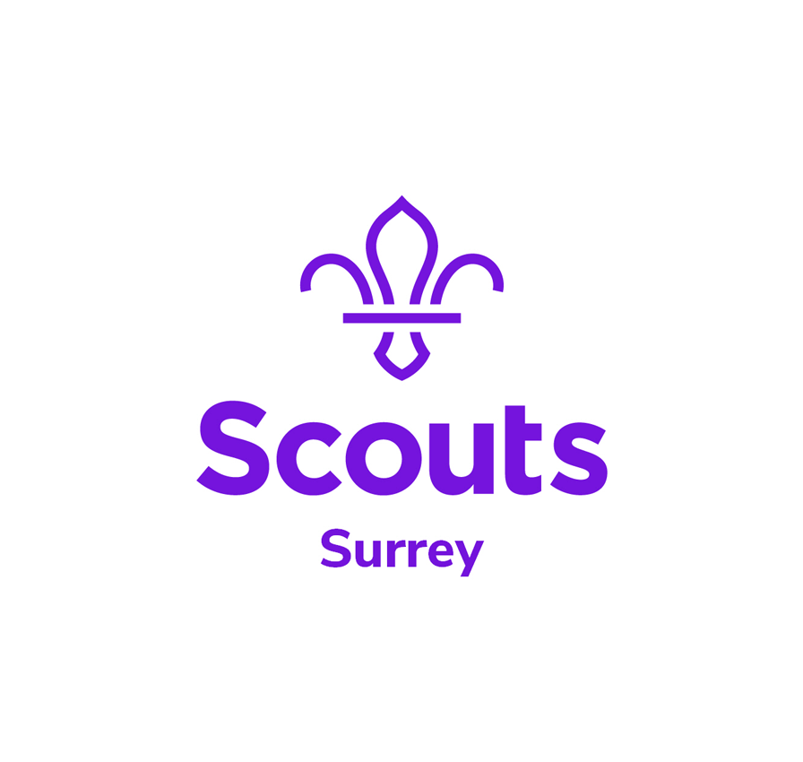Scoutabout 2020